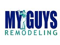 My Guys Remodeling, Raleigh - logo